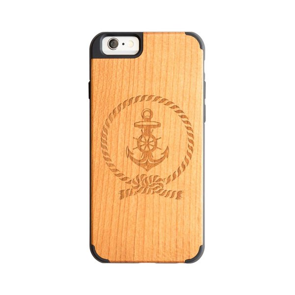 iPhone 6 - Anchor