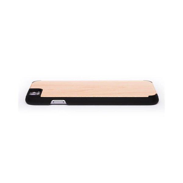 iPhone 6 - Thief