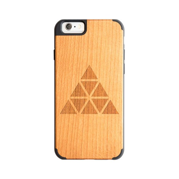 iPhone 6 - Triangles