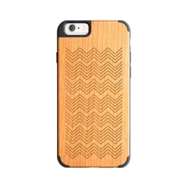 iPhone 6 - Stripes