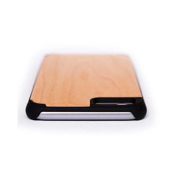 iPhone 6 - Great Beard