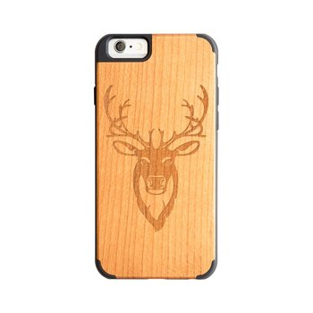 iPhone 6 - Deer
