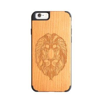 iPhone 6 - Lion