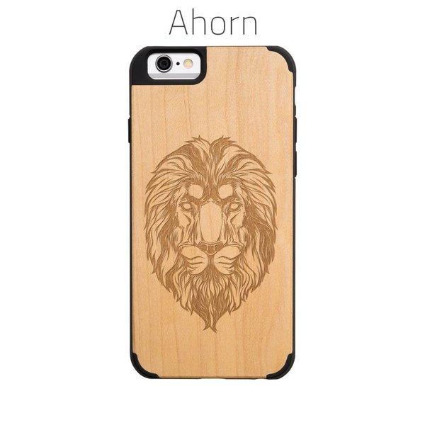 iPhone 6 - Löwe