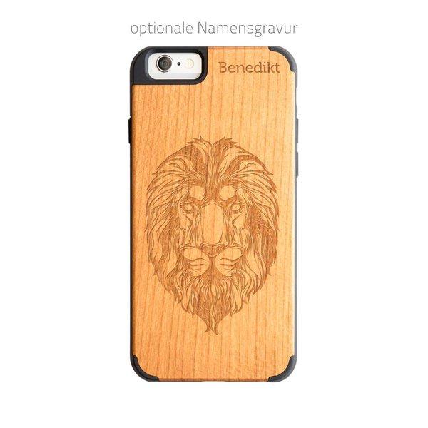 iPhone 6 - Lion