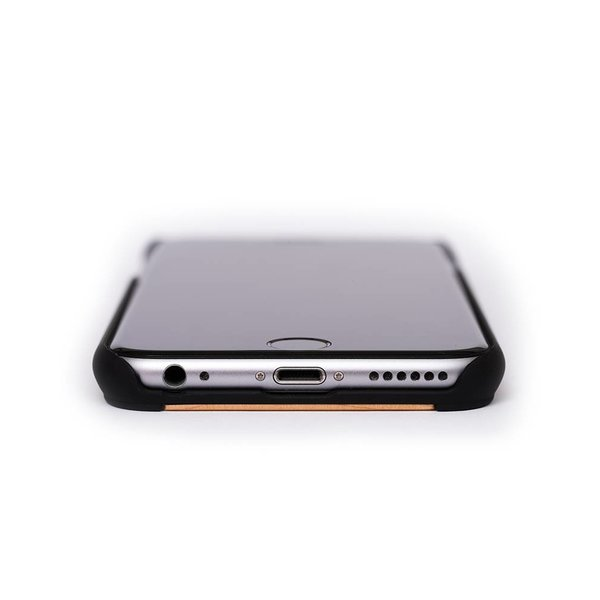 iPhone 6 - Naturbelassen