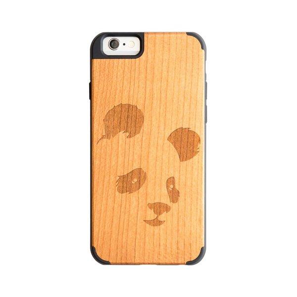 iPhone 6 - Panda