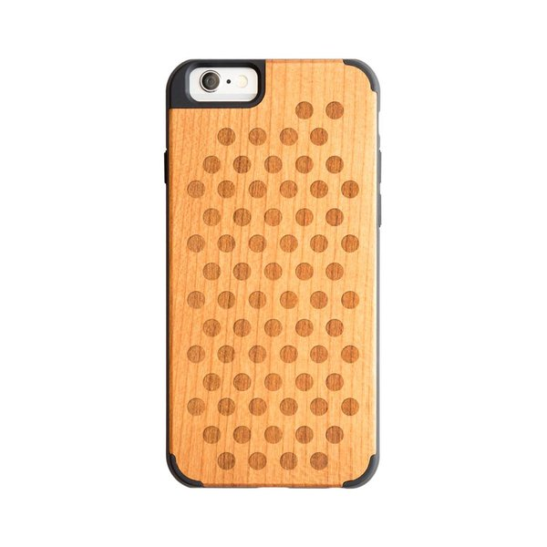 iPhone 6 - Dots