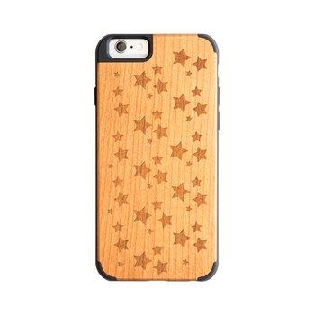 iPhone 6 - Stars