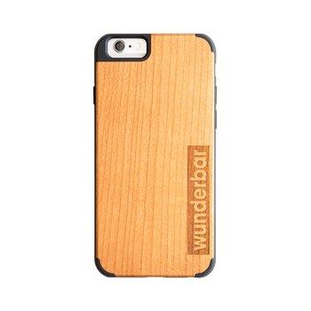 iPhone 6 - Wunderbar