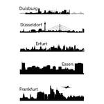 iPhone 7 - German Skylines