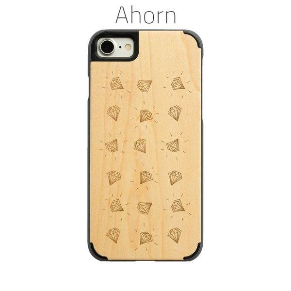 iPhone 7 - Diamonds