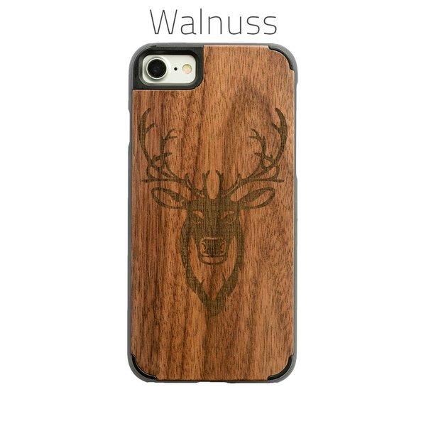 iPhone 7 - Deer