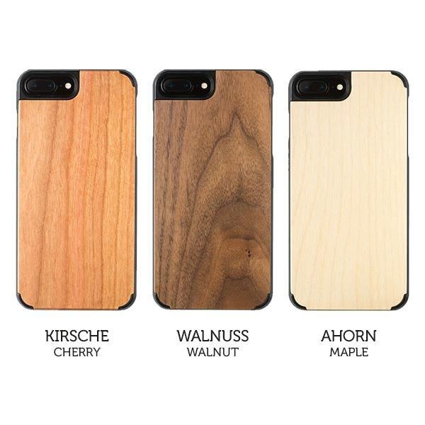 iPhone 7&8 Plus - Thief