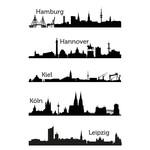 iPhone 7&8 Plus - Deutsche Städte