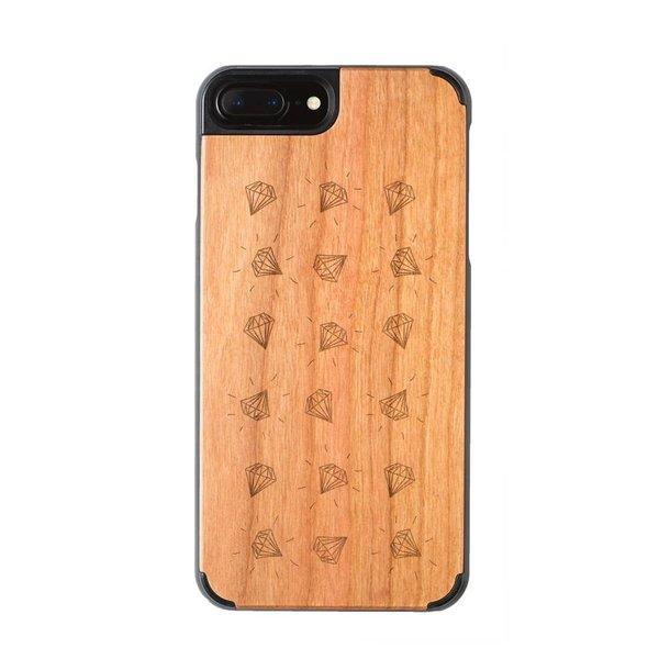 iPhone 7&8 Plus - Diamonds