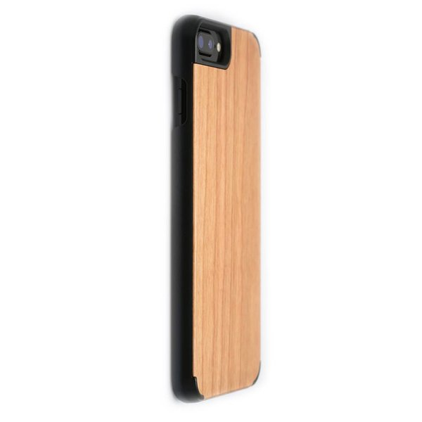 iPhone 7&8 Plus - Triangles