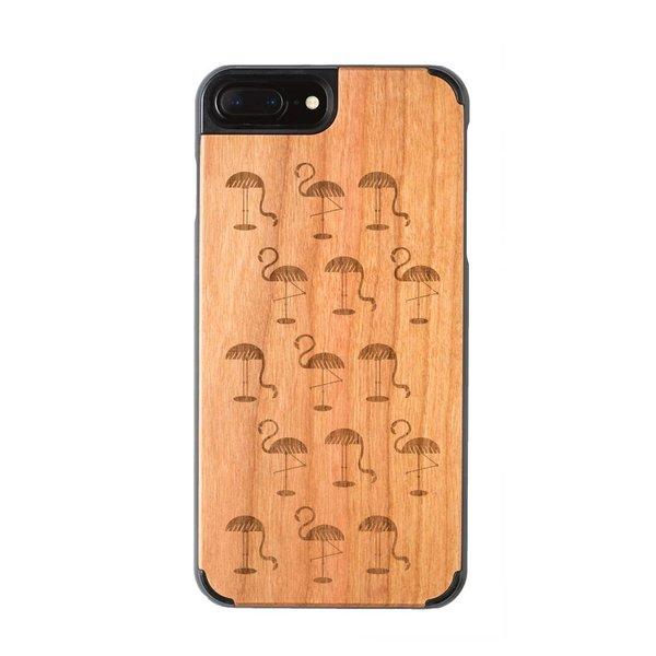 iPhone 7&8 Plus - Flamingo