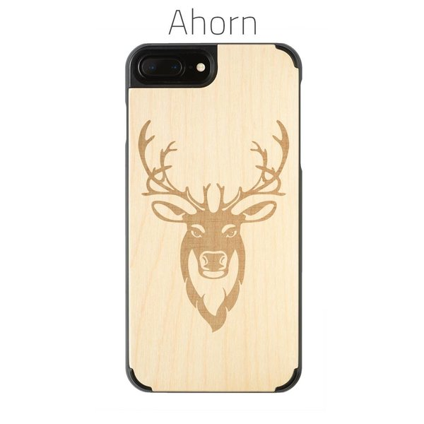 iPhone 7&8 Plus - Deer