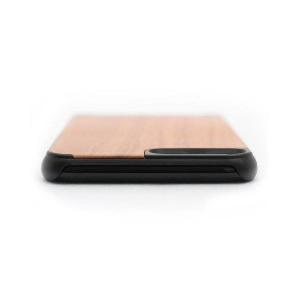 iPhone 7&8 Plus - Compass