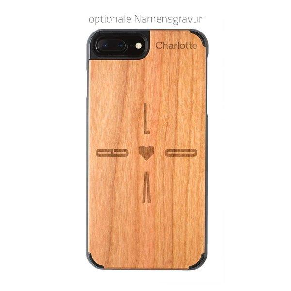iPhone 7&8 Plus - L.O.V.E.