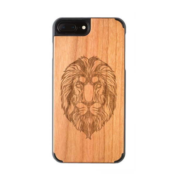 iPhone 7&8 Plus - Lion