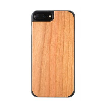 iPhone 7&8 Plus - Pure Wood