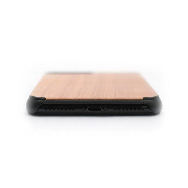 iPhone 7&8 Plus - Naturbelassen