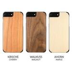 iPhone 7&8 Plus - Punkte