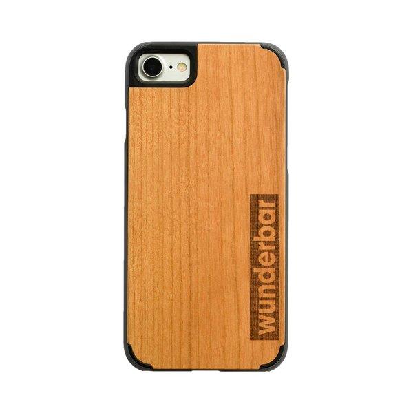 iPhone 8 - Wunderbar