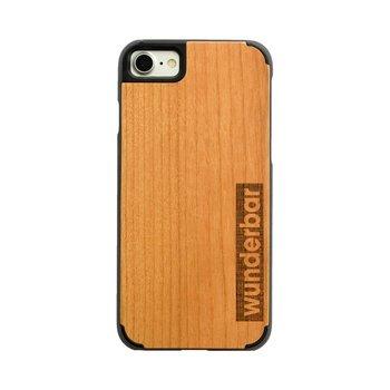 iPhone X - Wunderbar