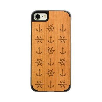 iPhone X - Seefahrer