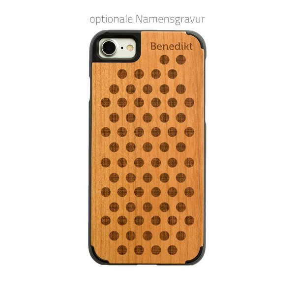iPhone 8 - Dots