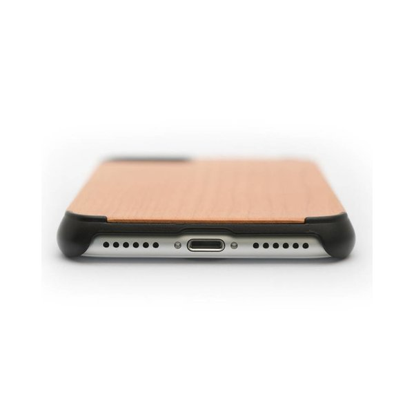iPhone X - Punkte