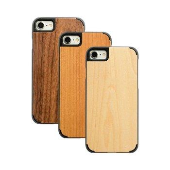 iPhone X & XS - Naturbelassen
