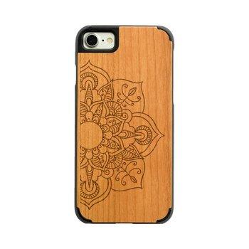 iPhone 8 - Mandala