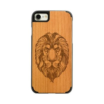 iPhone 8 - Lion