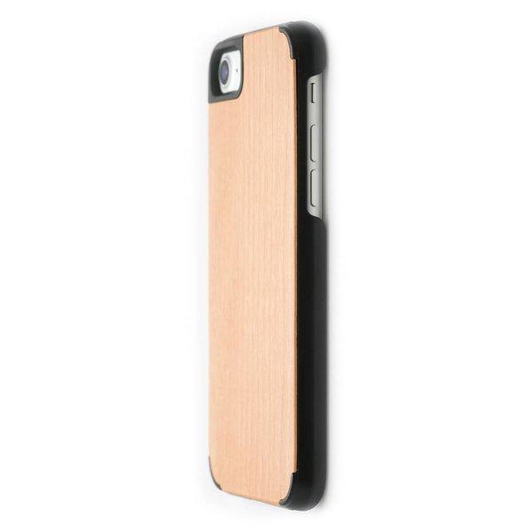 iPhone X - Hirsch