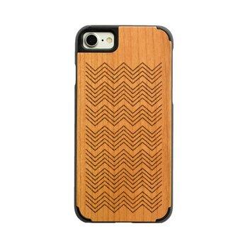 iPhone 8 - Stripes