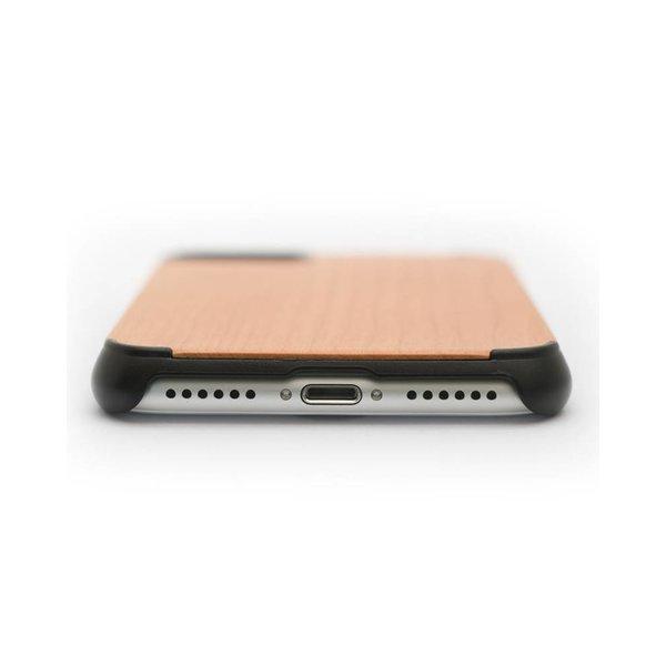 iPhone X - Gestreift