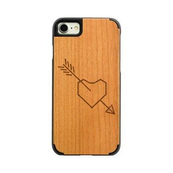 iPhone 8 - Digital Heart