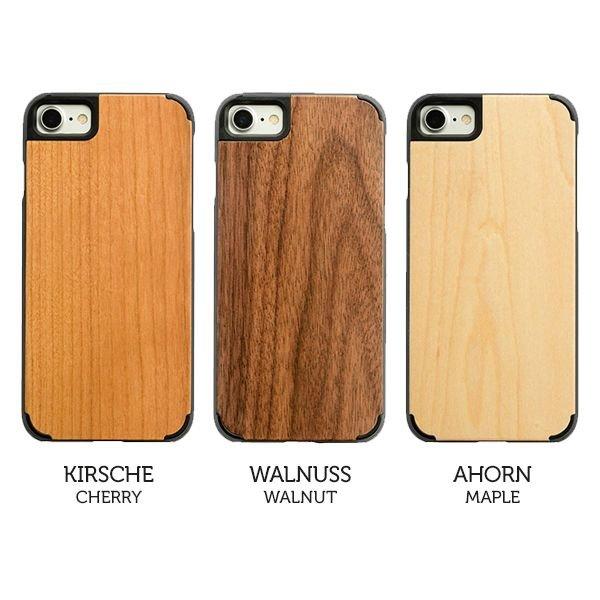 iPhone 8 - German Skylines