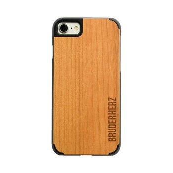 iPhone X and XS - Bruderherz