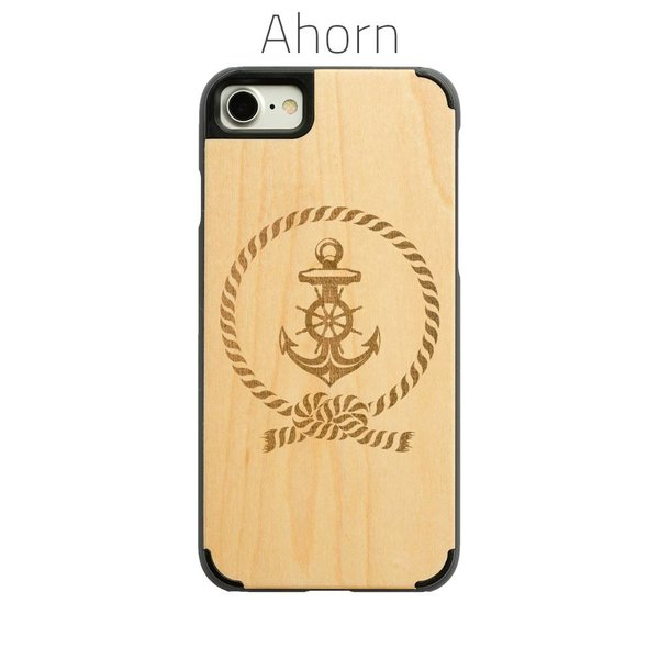 iPhone 8 - Anchor