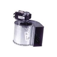 ventilator accumulatie bosch dimplex aeg RL25R 344970  140382