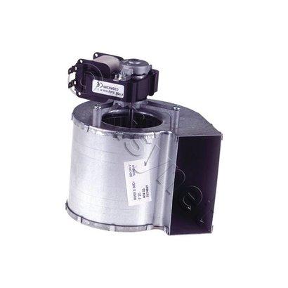blower  accumulatie bosch dimplex aeg RL25R 344970 140382