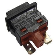 schakelaar dyson  DC01   DC02 90056601