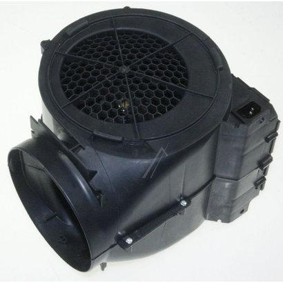 1330047748 turbine dampkap Faber roblin kuppersbusch
