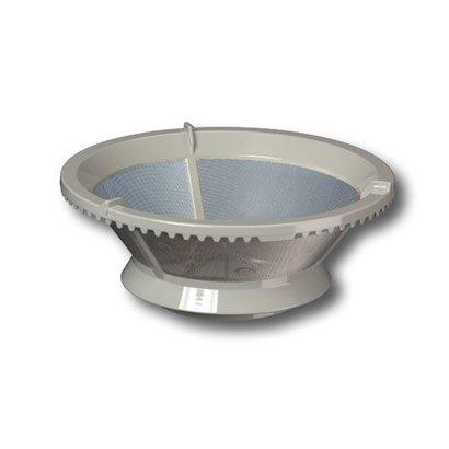 4290644 Braun filter zeef sapcentrifuge
