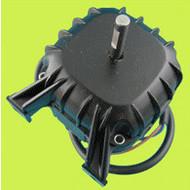 481236118027 motor ventilator HEIDOLPH 11715000110b